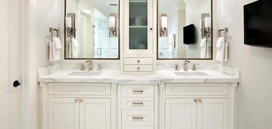 Custom Kitchen Bathroom Importer Installation Manufacturer Quality Cabinetry Wood Design